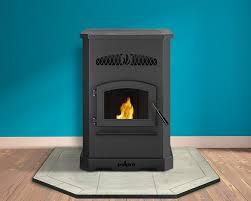 pelpro 2 200 sq ft direct vent pellet stove u0026 reviews wayfair