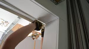 Garage Door Springs Menards by Door Terrifying Garage Door Opener Installation Liftmaster