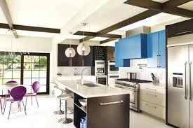 art deco style kitchen cabinets contemporary kitchen art r modern kitchen designs with art