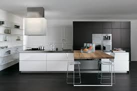 idees cuisine moderne cuisines cuisine moderne agencement idee cuisine moderne idées d
