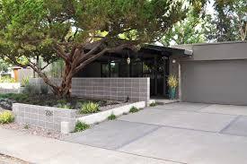 small desert landscape front yard u2014 home design ideas special