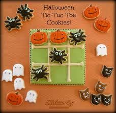 saturday spotlight hottest halloween cookies cookie connection