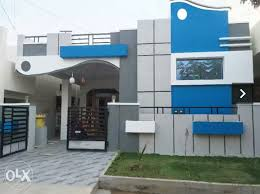 ground floor house elevation designs in indian asaram elevation pinterest photo wall house and ground floor