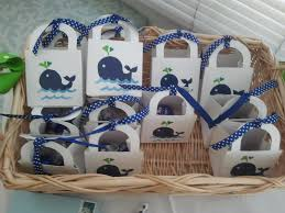 nautical theme baby shower best nautical themed baby shower margusriga baby party best