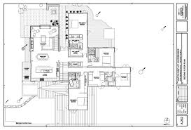 modern floor plan beautiful modern floor plan gallery flooring area rugs home