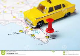 Florida Map Usa Free Miami Map Clipart Collection