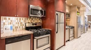 kitchen appliance colors matching kitchen appliances mismatched appliance colors mixing black