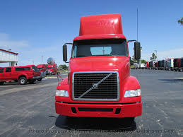 used volvo semi 2007 used volvo vnm42t200 at premier truck group serving u s a