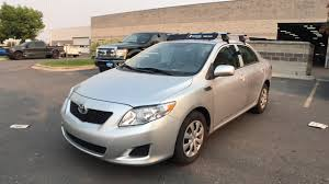 nearest toyota showroom used toyota vehicles for sale near fresno ca bestcarsearch com