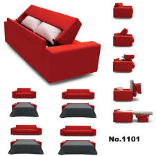 pinterest u0027teki 25 u0027den fazla en iyi pull out sofa bed fikri