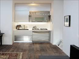 kitchen office kitchen design classes compact kitchen design
