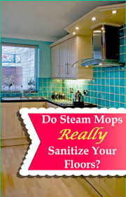 Steamer For Laminate Floors 16 Best Steam Mop Reviews Images On Pinterest Steam Mop