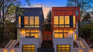 Shipping Container Apartments 43 Modern And Cheap Shipping Container Homes To Consider