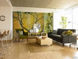 stylish inspiration ideas home decorated how to decorate my house