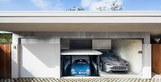 rees roberts partners llc house for a car collector san diego ca