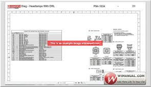 kenworth hvac diagrams kenworth t800 ac wiring diagram u2022 sharedw org