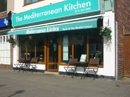 Mediterranean Kitchen - the mediterranean kitchen mediterranean 116 teehey lane