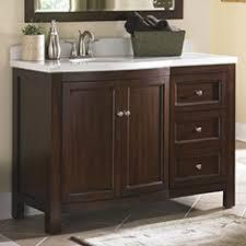Lowes Bath Vanity Tops Best Lowes Bathroom Vanities On Sale About Furniture Home Design