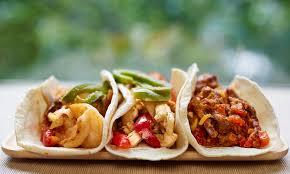 groupon cuisine modern cuisine cicada cantina groupon