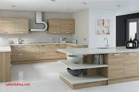 accessoire deco cuisine accessoire meuble cuisine pour idees de deco de cuisine luxe