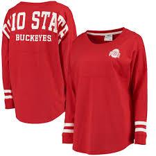 ohio state alumni hat ohio state apparel ohio state gear osu shop ohio state buckeyes