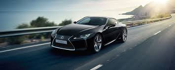 lexus lf lc specifications lexus lc luxury performance coupé lexus uk