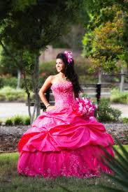 photographers in tx quinceanera photographers quinceanera photography in