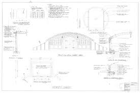 hobbit house plans project living in the real shire usmov with