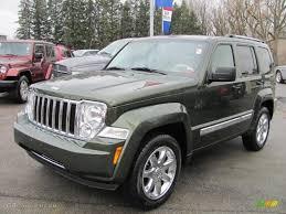 beige jeep liberty 2008 jeep green metallic jeep liberty limited 4x4 47445733