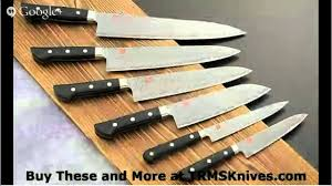 best kitchen knive top swedish kitchen knives gallery kitchen gallery image and