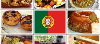 cuisine du portugal gastronomie du portugal porto gal spécialités portugaises