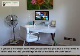 Computer Desk Organization Ideas 9 Office Desk Organization Ideas That Will Make Work Stress Free