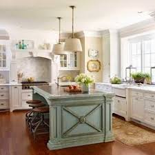 French Country Kitchen Colors by 20 Ways To Create A French Country Kitchen French Country