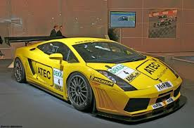 lamborghini race cars lamborghini race car lamborghini cars background wallpapers on
