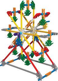 k u0027nex imagine deluxe building set 375 pieces for ages 7