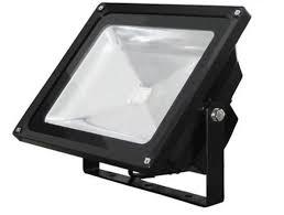 500 watt halogen light 50w led floodlight rgb remote control ip65 waterproof 500 watt