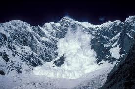 jeep avalanche hachindar chhish avalanche 2 photos diagrams u0026 topos summitpost