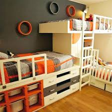 One Person Bunk Bed One Bed Bunk Bed Bunk Bed With Desk Underneath Bunk Bed Bedshed