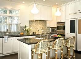 kitchen designer lowes lowes interactive kitchen design 40konline club