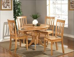 Children S Dining Table Home Design Wonderful Childrens Dining Chairs Play Table And