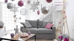 how to decorate your livingroom how to decorate your living room for the 3 stylish