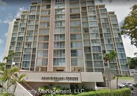 honolulu apartments for rent 2 bedroom 1138 hassinger st 403 honolulu hi 96822 2 bedroom apartment for