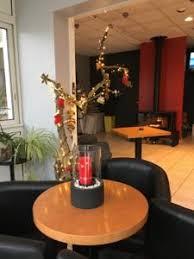 Landes Dining Room Au P Creux Des Landes Ychoux J2ski