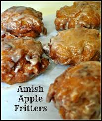 best 25 cooking ideas on pinterest amish recipes how to