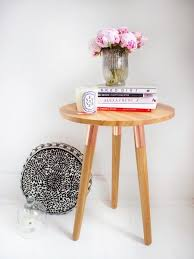 Zable Side Table The 166 Best Images About Home Ideas On Pinterest Ikea Hacks