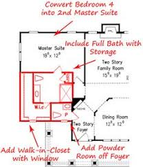 Two Master Bedroom Floor Plans Awesome Master Suite Floor Plans Inspiration Amazing Master