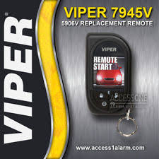 replacement car alarm remotes ebay