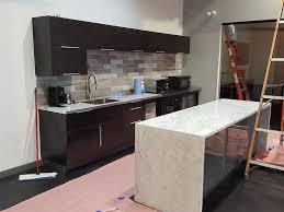Kitchen Cabinet Installation Cost by Best 25 Ikea Kitchen Installation Ideas On Pinterest Ikea