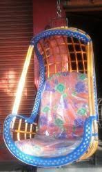 Hanging Cane Chair India Swing Chair Manufacturers U0026 Suppliers Of Jhule Waali Kursi