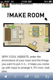 the make room planner room layouts http www urbanbarn com room planner to go directly
